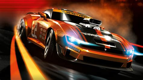 Cool Car Wallpaper For Desktop by Cool Car Backgrounds Groovy Wallpapers