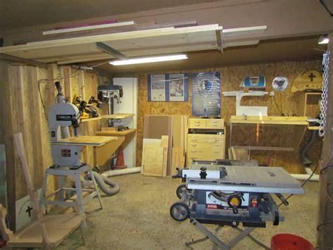 woodwork workshops third day woodworking s workshop lumberjocks