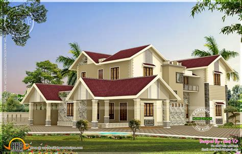 exterior house paint colors photo gallery in kerala home design remarkable exterior kerala house colors