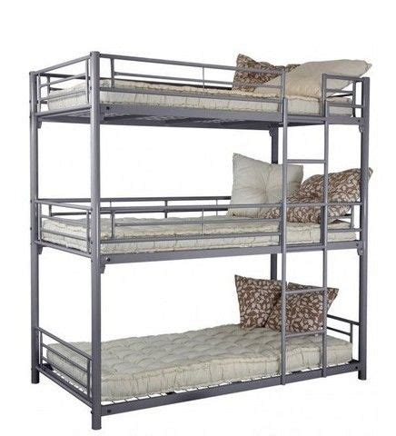 bunk beds for for sale 17 best ideas about bunk beds on