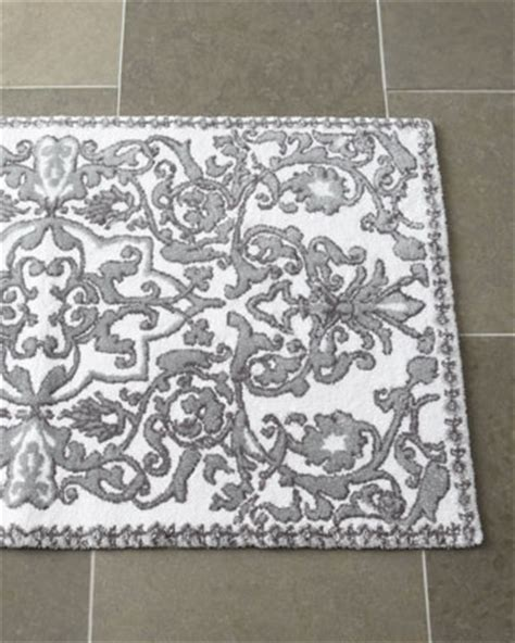gray and white bathroom rugs 28 grey and white bathroom rugs abyss habidecor