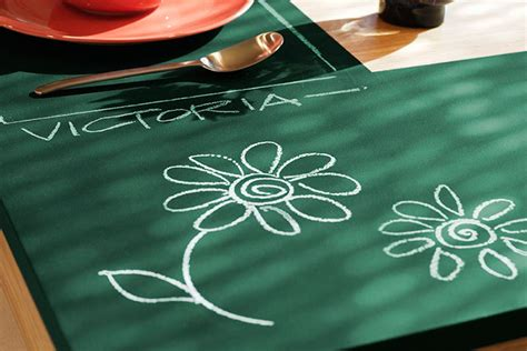 Benjamin Launches Its Chalkboard Paint In The Uae