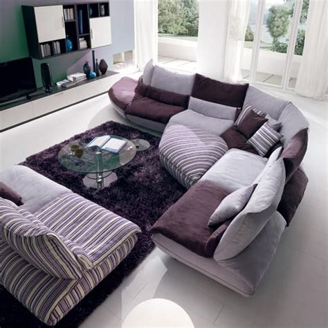 1000 images about chateau d ax on shops sofa manufacturers and jersey