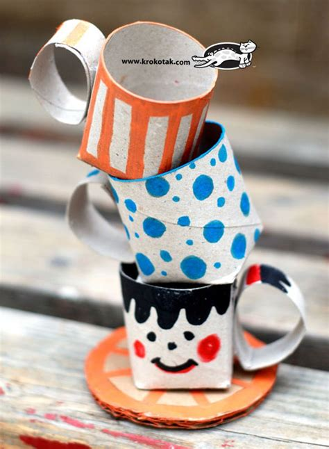 crafts you can make with toilet paper rolls 15 toilet paper roll crafts for diy ready