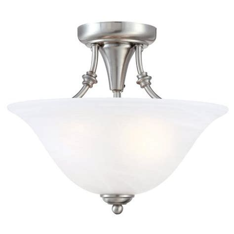 home hardware lighting fixtures hardware house 544676 bristol 13 by 11 inch 2