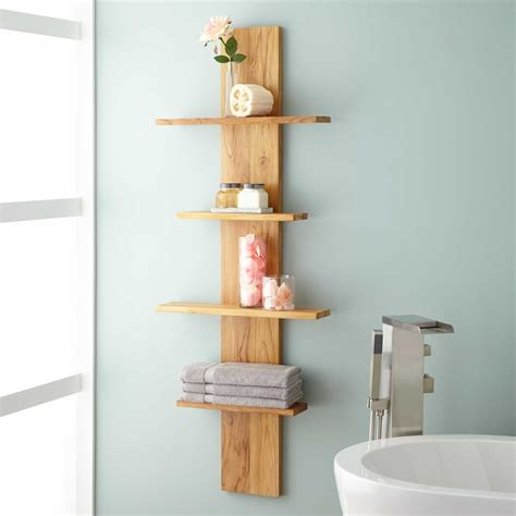 bathroom shower shelves wulan hanging bathroom shelf four shelves bathroom