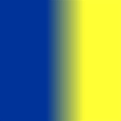 Yellow Colour Combination color alignment meditations lynne morrell personal