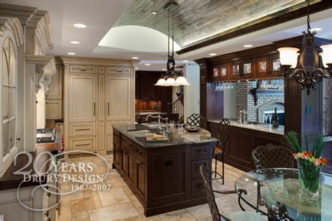 traditional kitchens designs traditional kitchen ideas room design ideas