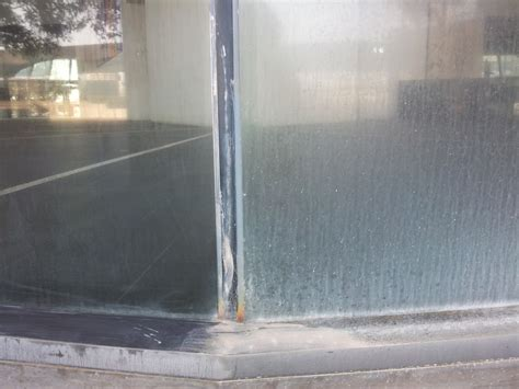 remove water stains from glass shower door water stains on glass shower doors 1000 ideas about