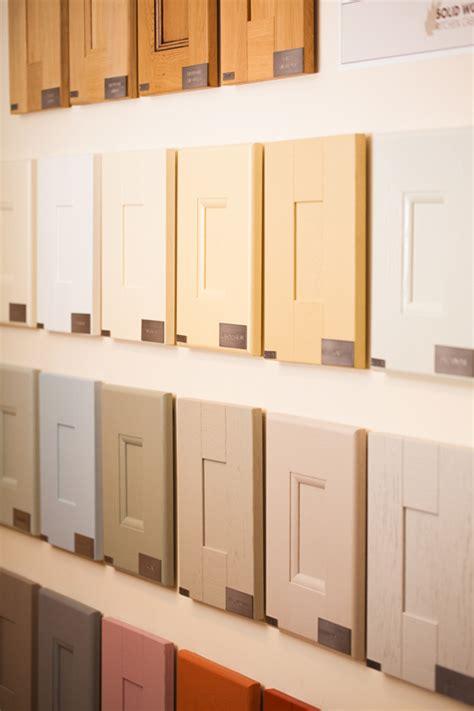kitchen door fronts uk kitchen cabinets doors uk myideasbedroom