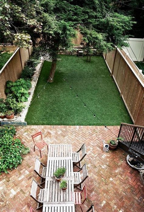 patio designs for small backyard best 25 small backyard patio ideas on back