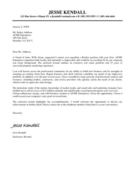 medical transcription cover letter sample medical resume