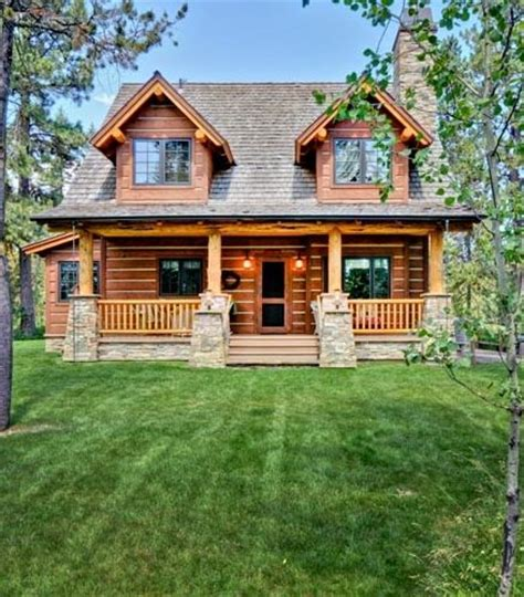cabin style houses 25 best ideas about log cabins on log cabin