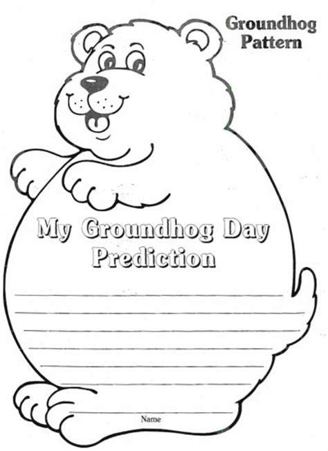 groundhog day kindergarten worksheets browse all free printable worksheets