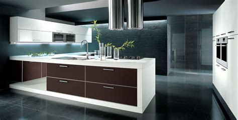 modern kitchen designs with island kitchen island makes difference in d 233 cor and functionality my decorative