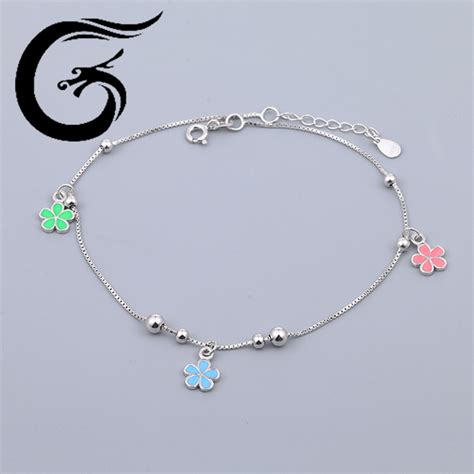 silver for jewelry wholesale china jewelry wholesale 925 sterling silver findings