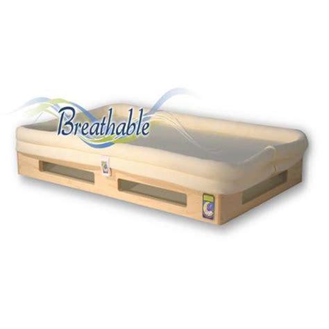 walmart cribs with mattress mini safesleep breathable crib mattress walmart