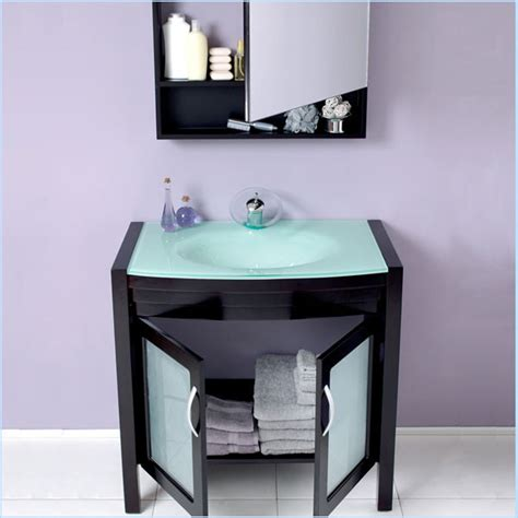 classico infinito bathroom vanity with medicine cabinet fvn3301es modern bathroom vanities
