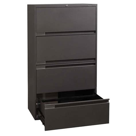 global 4 drawer lateral file cabinet global 4 drawer lateral file cabinet manicinthecity