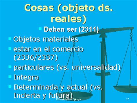 derechos del nudo propietario de los derechos reales sobre las acciones parte www