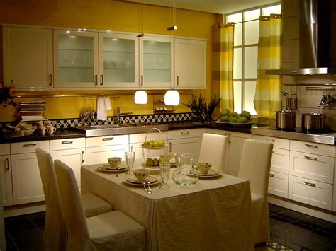 decorating ideas for kitchens home decor kitchen ideas kitchen decor design ideas