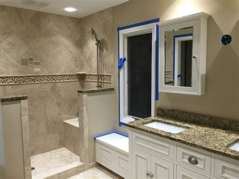 paint colors don t match design disaster granite and tile don quot t match