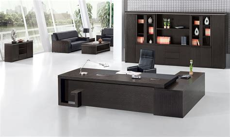 modern desk sale new design executive office table modern executive desk