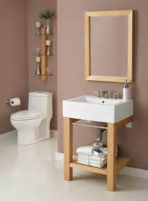 sink vanities for small bathrooms small bathroom vanities traditional bathroom vanities and sink consoles los angeles by