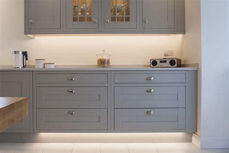 light grey shaker kitchen light grey shaker kitchen grey kitchen cabinets the best