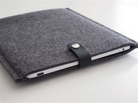 housse macbook air 13 etui macbook pro 13 retina housses ordinateurs et tablettes par nuaca