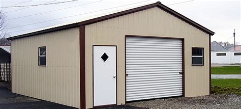 Buy Carport by Buy Carport Storage Sheds Kansas Outdoor Structures