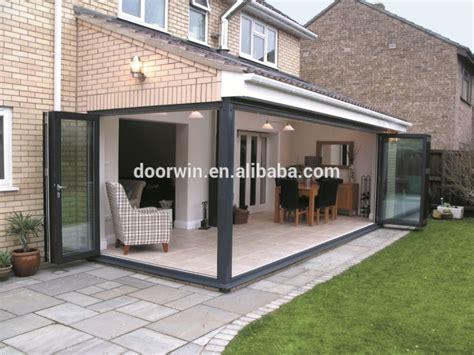 bi folding glass doors exterior folding patio exterior glass doors hardware bi folding