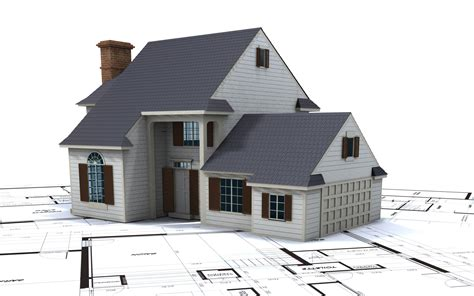 house building the series of house building design 34823