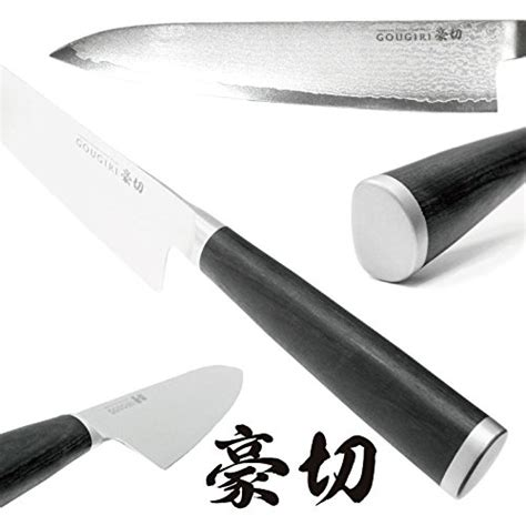 the best kitchen knives in the world strongest knives in the world list of top ten matelic