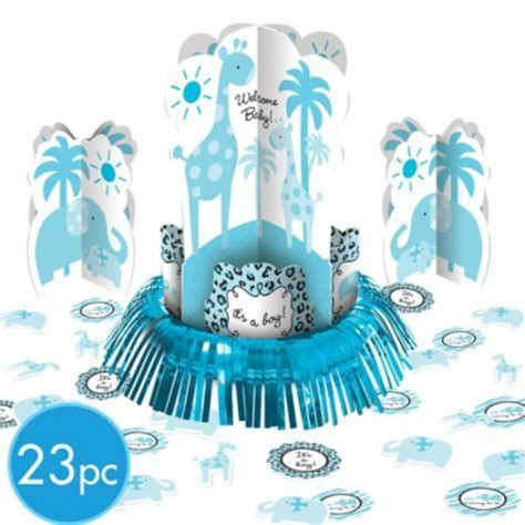 Safari Blue Baby Shower City by 17 Best Images About Blue Safari Baby Shower On