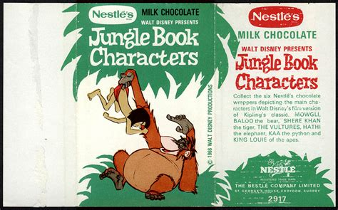 jungle book characters names and pictures pin jungle book characters names and pictures on