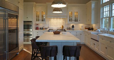 colonial kitchen design 28 28 colonial kitchen ideas colonial walnut
