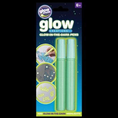 glow in the paint pen 1000 images about dying diy on dolls and