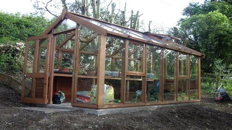 small cheap greenhouse plans bestsciaticatreatments com