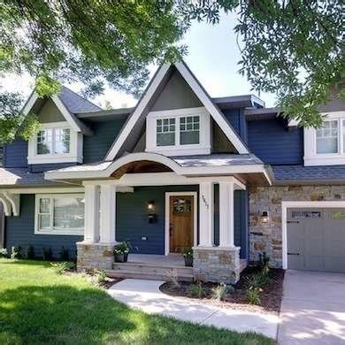 house exterior paint colors images exterior paint colors do s and don ts of choosing yours