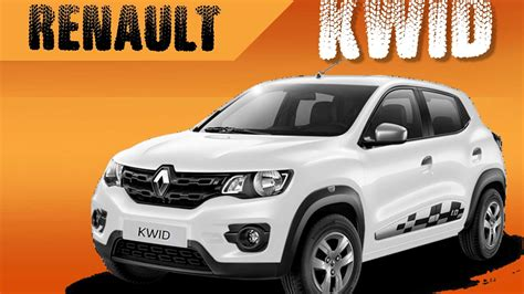 Best Low Priced New Cars lowest price cars 2017 best new cars for 2018