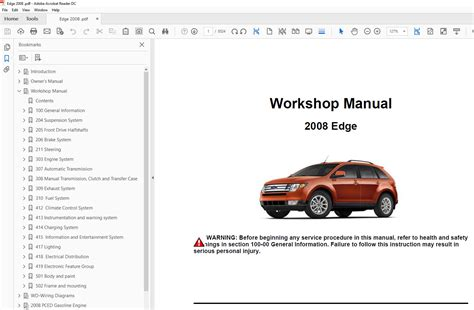 chilton car manuals free download 2013 ford edge navigation system service manual motor auto repair manual 2008 ford edge regenerative braking service manual