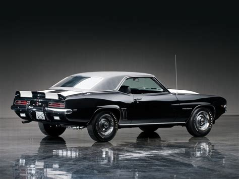 Car Wallpapers 1080p 2048x1536 Resolution by 1969 Chevrolet Camaro Z28 R S Classic G Wallpaper