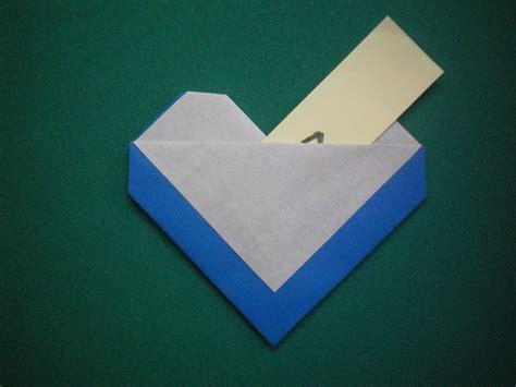 8 5 x 11 origami montanha azul envelope cora 231 227 o de origami