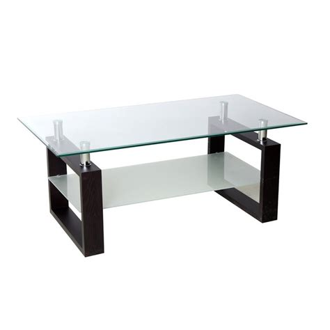 living room furniture coffee tables coffee tables end tables living room furniture furniture