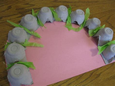 hygiene crafts for 127 best images about dental health preschool theme on