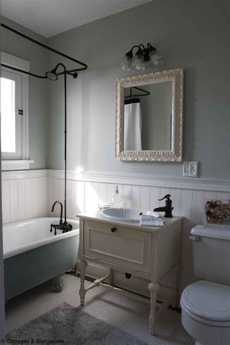 vintage small bathroom ideas bathroom ideas using a gray vanity bathroom clipgoo