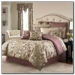 jcpenney bedroom comforter sets jc penneys bedding adorable longoria teams up with jc