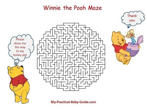 is pooh a scrabble word baby shower printable a collection of ideas to