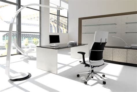 commercial office desk white modern commercial office furniture ideas